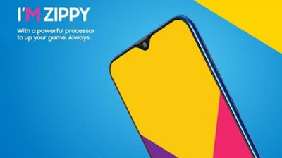 Samsung Galaxy M Series Release - Upcoming Smartphone