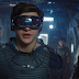 Concurso Avant Premiere - Ready Player One / Terminado