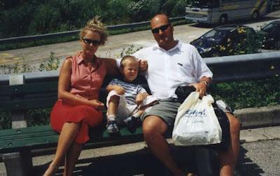 familia-paszkany-poze-rare