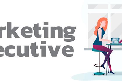 5 Cara Dahsyat Membangun Tim Marketing Online dan Offline