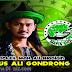 Jadwal Mafia Sholawat Terbaru 2016