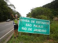 2008/2009: Curitiba x Rio - [veja aqui]