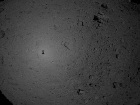 nave_japonesa_aterriza_en_asteroide_lejano_y_esto_encontro