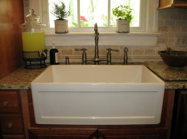 Best Picture Lowes Kitchen Sinks And Faucets