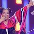 Israël wint het Eurovisiesongfestival 2018!