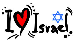 http://unitedwithisrael.org/es/
