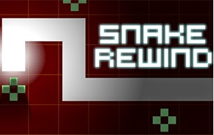 Snake-rewind-mobile-game