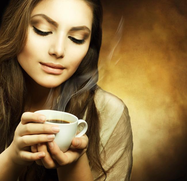 loi-ich-cua-cafe