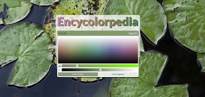 Encycolorpedia