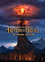 http://www.hindidubbedmovies.in/2017/09/the-lord-of-rings-return-of-king-2003.html
