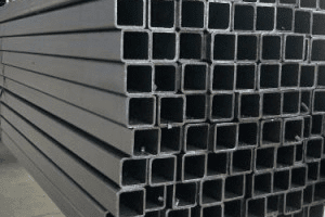 Cara Melindungi Pipa Besi Yang Ditanam Dalam Tanah Dari Korosi
