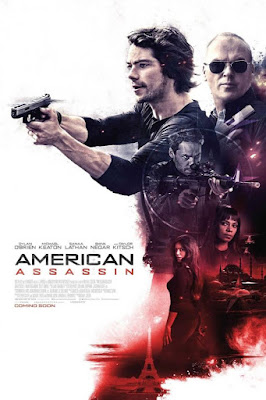 http://www.g4celeb.com/2017/08/boxoffice-american-assassin-movie.html
