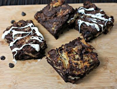 https://www.culinaryenvy.com/brownie-croissant/