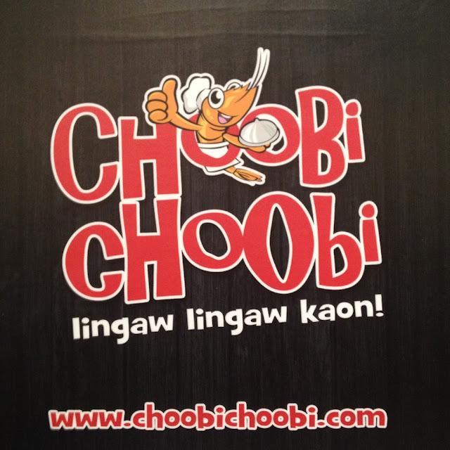 Choobi Choobi Restaurant