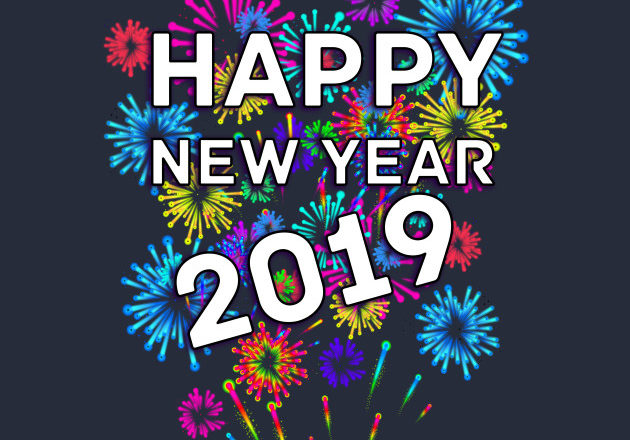 Happy New Year New Pic 20
