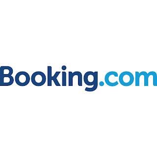 aplikasi booking hotel online