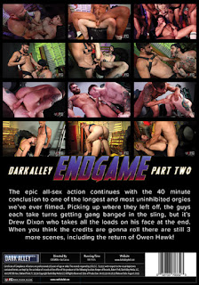 http://www.adonisent.com/store/store.php/products/dark-alley-endgame-2