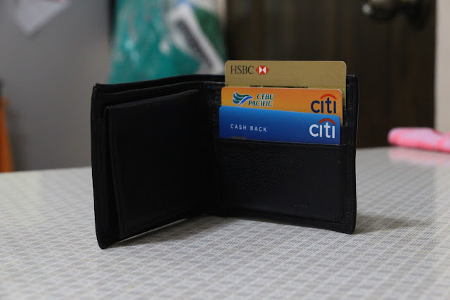 credit card annual fee