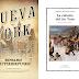 Libros que recomiendan libros #3