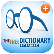 Download Dictionary for iPhone