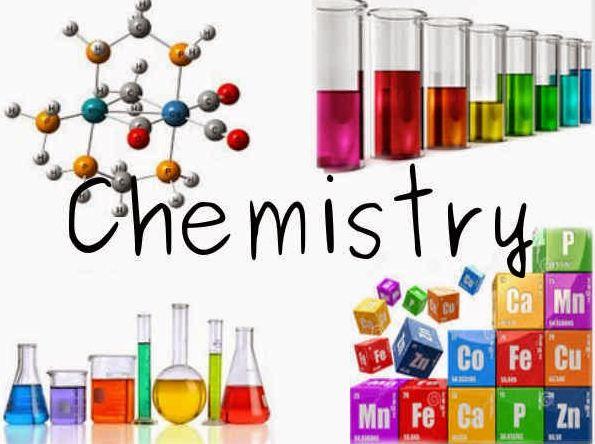 soal kimia redoks