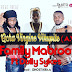 New Audio|Mabroo ft Dully Sykes_Acha Vingine Vikupite|Download Now