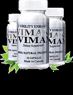 Efek Samping Vimax Canada