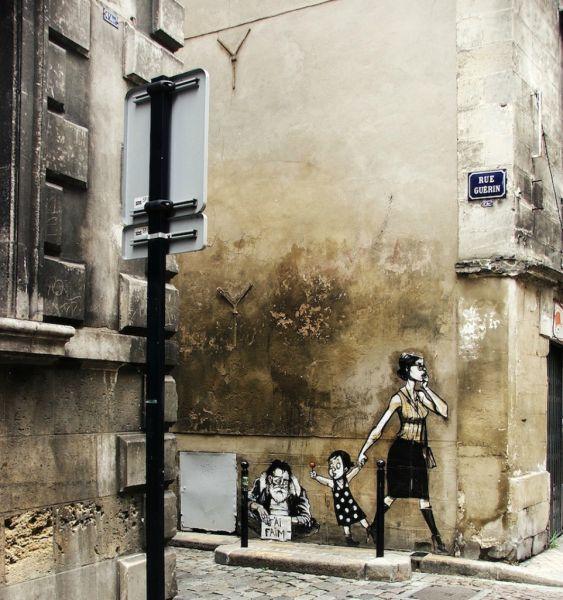 الفن بأى شىء وعلى أى شىء street-art-work-04.j