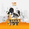 Masterkraft (The Gospel Nation) Presents 'Sounds of Joy EP' Featuring, Frank Edward And Nosa
