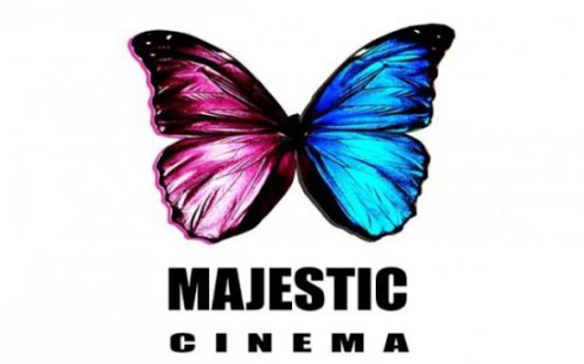 مشاهدة قناة ماجيستيك سينما Majestic Cinema Live HD