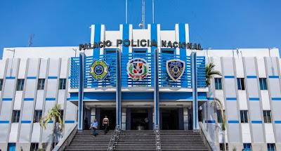 Recluso de la cárcel de Rafey en Santiago pagó 150,000 pesos a tres sicarios para que mataran a cuatro agentes penitenciarios