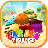 Download Game Garden Paradise APK Android