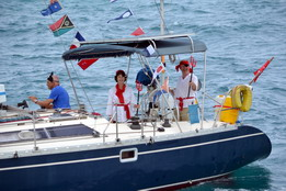 http://asianyachting.com/news/Neptune18/2018_Neptune_Regatta_Race_Report_2_3.htm