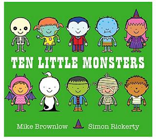 https://www.amazon.com/Ten-Little-Monsters/dp/140833402X/ref=sr_1_2?ie=UTF8&qid=1475789121&sr=8-2&keywords=10+little+monsters