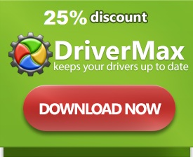 DriverMax Pro lifetime subscription Buy Now
