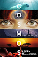 Cosmos: A Spacetime Odyssey Season 1 Dual Audio [Hindi-English] 720p BluRay ESubs Download