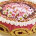 VOĆNA FANTAZIJA: Najbolji recepti za voćne kolače i torte