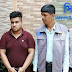 আউটসোর্সিংয়ে প্রতারণার ফাঁদে পড়ে হাসান খোয়ালেন ৫২ হাজার ডলার | Bangla Mail 21