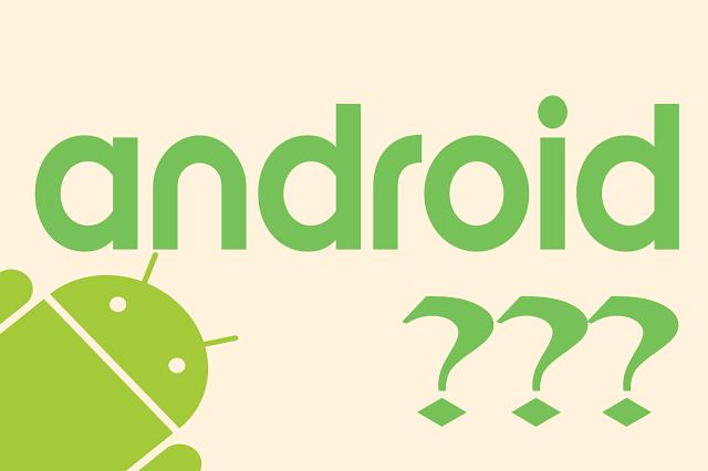 Smartphone Mu Androidmu sering Lag Begini Cara Mengatasinya