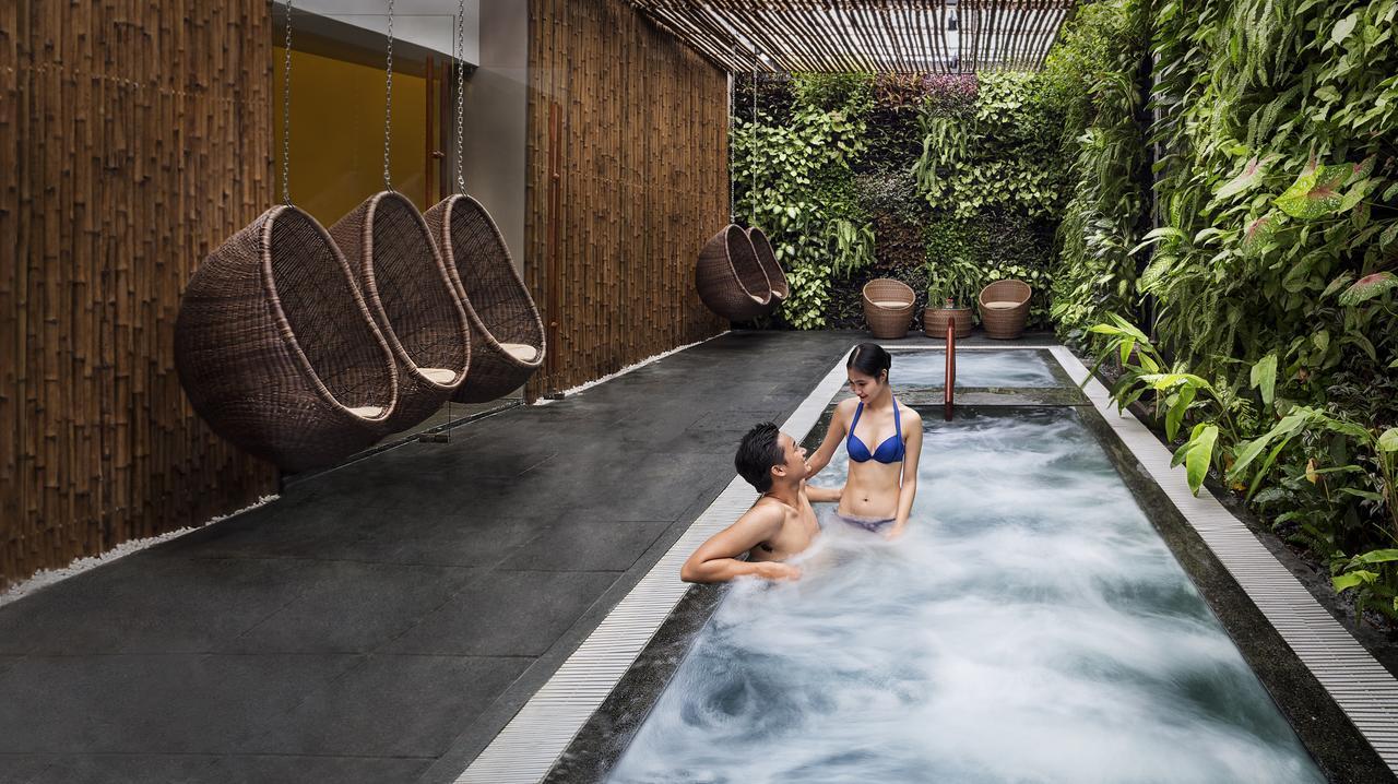 20 Khách sạn Huế giá rẻ, đẹp, gần biển, trung tâm, sông Hương
