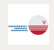 Info Pendafataran Mahasiswa Baru (UNISEL) Universiti Selangor