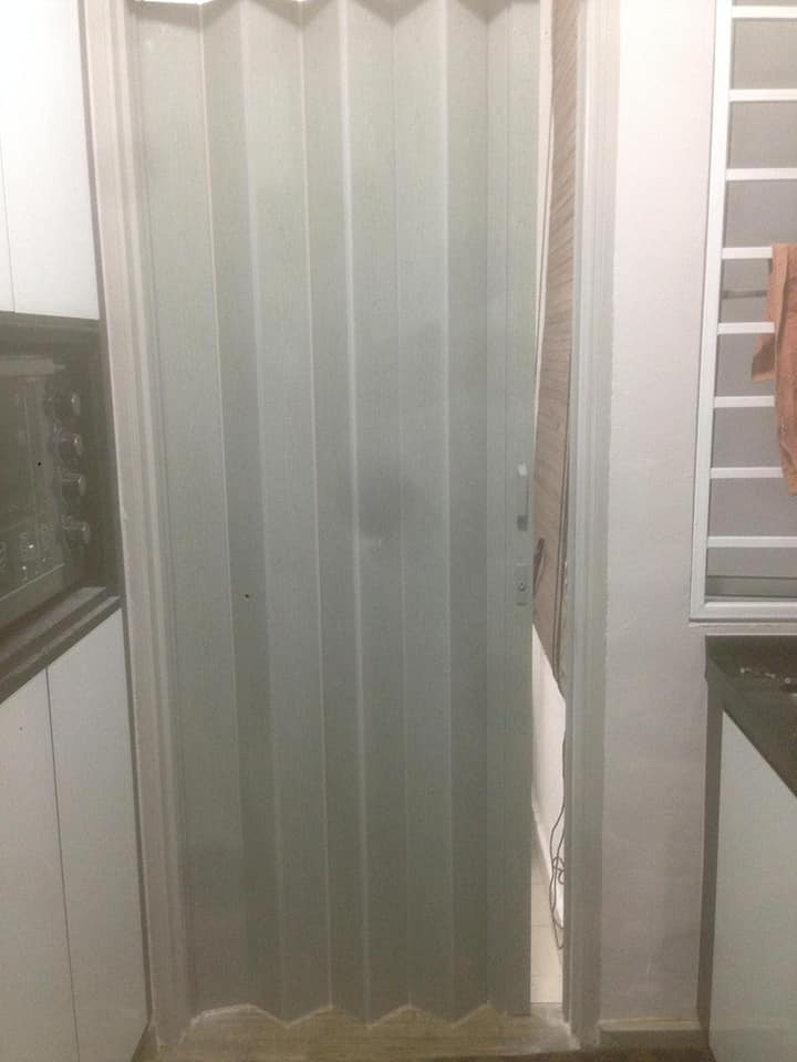 Pakar Pintu Kayu Dan Plastik Untuk Bilik Air Dapur Bilik Tidur Serta Pintu Utama Tukang Pintu Malaysia 0176995893