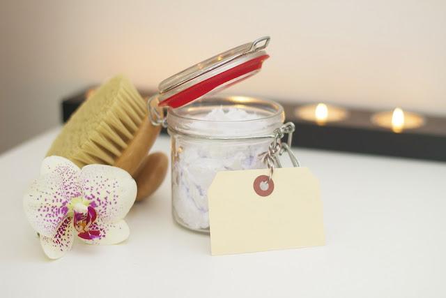 produits-corps-soins-cosmetique-huile-creme-lait