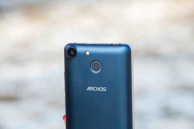 Archos-50F-Helium