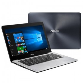 ASUS VivoBook Pro N552VX Broadcom Bluetooth Drivers Windows