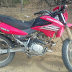 Comando da 91ª CIPM de Capim Grosso recupera moto furtada em Gavião
