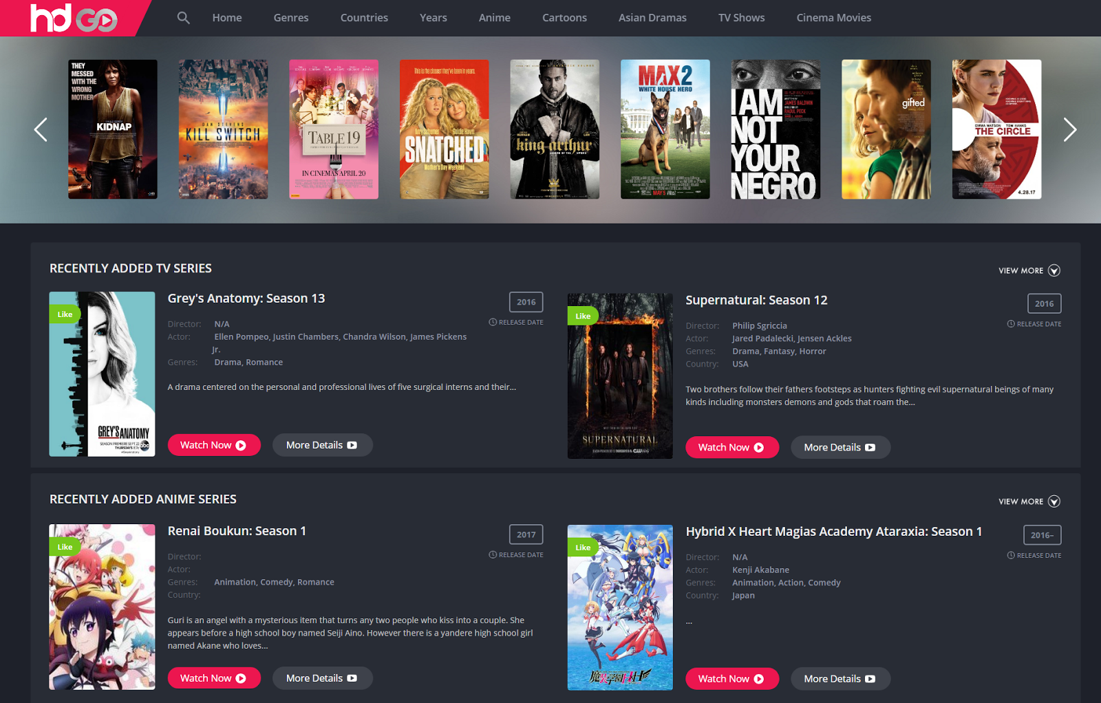 porna sites gratis s films