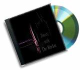 DVD Video Kursus Trading Forex Gratis