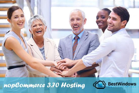 http://www.bestwindowshostingasp.net/2015/12/choosing-best-and-cheap-nopcommerce-370.html