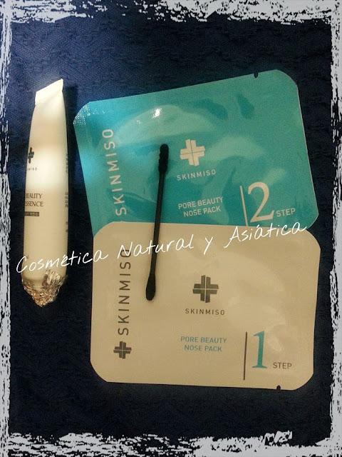 skinmiso-pore-beauty-nose-pack